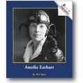 Mara 2002 – Amelia Earhart