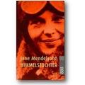Mendelsohn 1999 – Himmelstochter