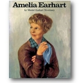 Morrissey 1982 – Amelia Earhart