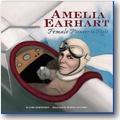 Mortensen, McGuire 2008 – Amelia Earhart