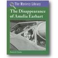 Netzley 2005 – The disappearance of Amelia Earhart