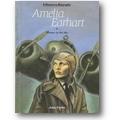 Parlin, D'Adamo 1992 – Amelia Earhart