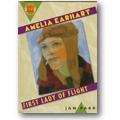 Parr 1997 – Amelia Earhart