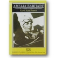 Pearce 1988 – Amelia Earhart