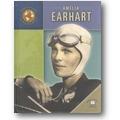 Raatma 2001 – Amelia Earhart