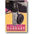 Randolph 1987 – Amelia Earhart