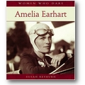 Reyburn 2006 – Amelia Earhart