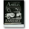 Rich 1989 – Amelia Earhart