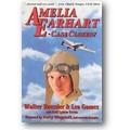 Roessler, Gomez 1996 – Amelia Earhart