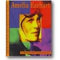 Rosenthal, Freeman 1999 – Amelia Earhart