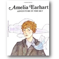 Sabin, Dugan 1983 – Amelia Earhart