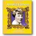 Schaefer 2003 – Amelia Earhart
