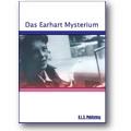 Schulte 2007 – Das Earhart-Mysterium