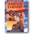 Shore 1987 – Amelia Earhart