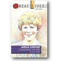 Sloate 1990 – Amelia Earhart
