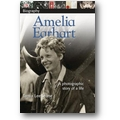 Stone 2007 – Amelia Earhart