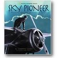 Szabo 1997 – Sky pioneer