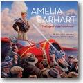 Tanaka, Craig 2008 – Amelia Earhart