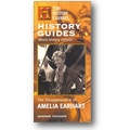 Theisen 2001 – The disappearance of Amelia Earhart