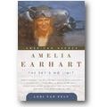 van Pelt 2005 – Amelia Earhart