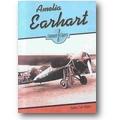 Wagner 2003 – Amelia Earhart