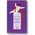 Austen 1992 – Frederic und Elfrida