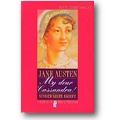 Austen 1993 – My dear Cassandra