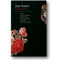 Austen 2007 – Die sechs Romane