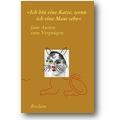 Austen 2007 – Jane Austen zum Vergnügen