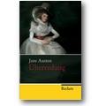 Austen 2007 – Überredung