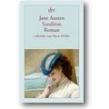 Austen 2008 – Sanditon