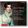Austen 2010 – Anne Elliot