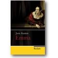 Austen 2010 – Emma