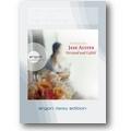 Austen 2010 – Eva Mattes liest Jane Austen