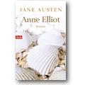 Austen 2011 – Anne Elliot