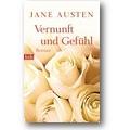 Austen 2011 – Vernunft und Gefühl