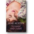Austen 2011 – Verstand und Gefühl