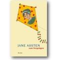 Austen 2012 – Jane Austen zum Vergnügen