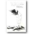 Austen, Byatt 2009 – Die Geschichte Englands