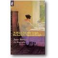 Austen-Leigh, Austen-Leigh 1998 – Jane Austen