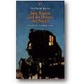 Barron 1998 – Jane Austen und die Herren