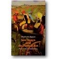 Barron 2000 – Jane Austen und die Dame