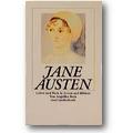 Beck 1995 – Jane Austen