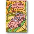 Boyle 1997 – Mein Abend mit Jane Austen