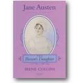 Collins 1998 – Jane Austen