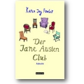 Fowler 2005 – Der Jane Austen Club