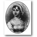 Jehmlich 1995 – Jane Austen