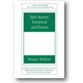 Kirkham 1997 – Jane Austen