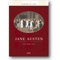 Le Faye 2002 – Jane Austen und ihre Zeit