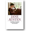 Lovenberg 2007 – Jane Austen